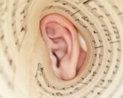 Cientistas tentam desvendar mistério da música grudenta