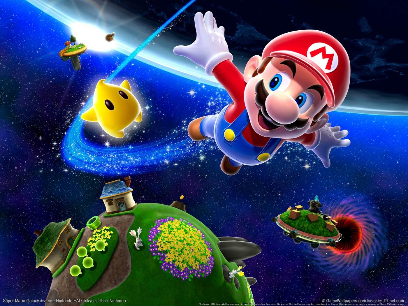 http://2.bp.blogspot.com/-5Ww0h33xh6A/ThO4qdl6QYI/AAAAAAAAAas/SxeYRSBuf20/s1600/Wallpaper+Super+Mario+-+www.brizadesign.net.jpg