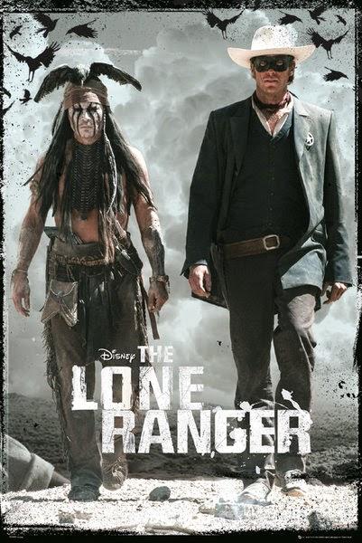http://www.imdb.com/title/tt1210819/?ref_=fn_al_tt_1