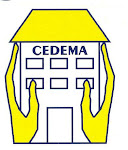 CEDEMA