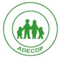 ADECOP