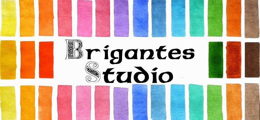 Brigantes Studio