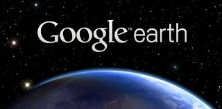 Google Earth Free Download For Windows 10 Free Download Software