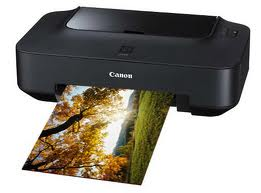 Cara Memperbaiki Error 5B00 Printer Canon IP2770