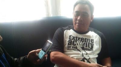 DPRD Garut minta verifikasi PNS yang pakai ijasah palsu