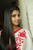 Shyamala latest glamorous photos-thumbnail-11