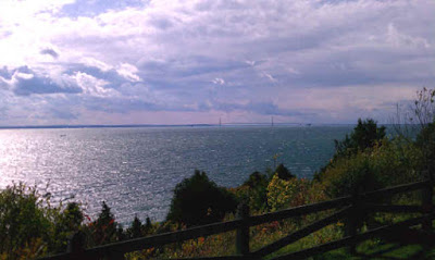 Mackinaw island 1