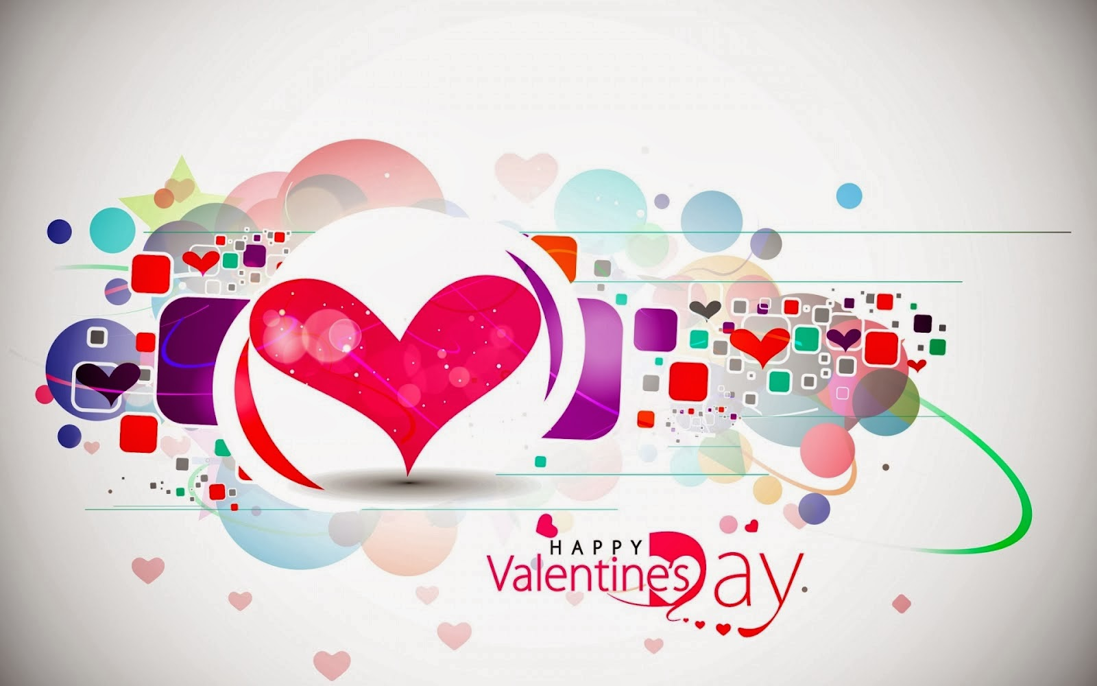 Must see   Wallpaper Horse Valentines Day - valentines+day+wallpapers+(7)  Snapshot_964926.jpg