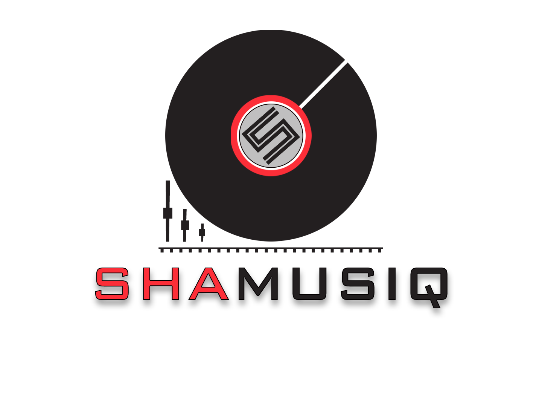 ShaMusiQ