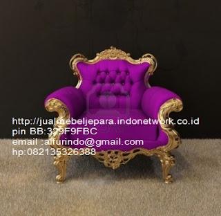 sofa klasik jepara Mebel klasik jepara sofa tamu klasik ukir sofa tamu klasik jati sofa tamu klasik modern sofa tamu klasik duco jepara mebel jati klasik jepara SFTM-33011 sofa klasik italian furniture