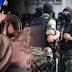 (عاجل) – ارتفاع عدد جرحى جيشنا الوطني في اشتباكات جبل السلوم
