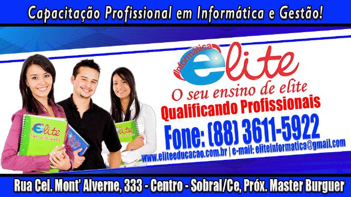 Elite Educação