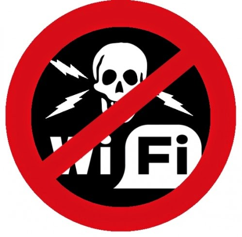 wifi password hack tool v.2.11  mediafire