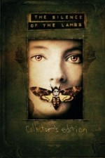 Watch Silence of the Lambs 1991 Megavideo Movie Online
