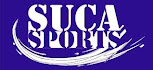 Suca Sports