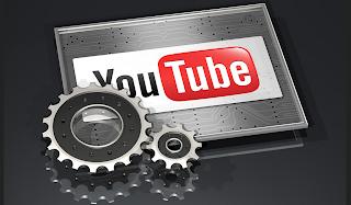 Blogcular İçin Youtube Kullanımı