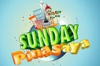 Sunday PinaSaya February 7 2016