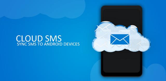 Cloud SMS v2.1.6