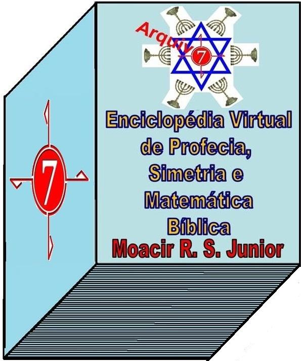 ENCICLOPÉDIA VIRTUAL ARQUIVO 7