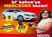 2014-Nescafe-3ü1-Arada-Çekiliş-Kampanyası-Nescafe-3ü1-Arada-Mercedes-A180-ve-Play-Station-4-Çekilişi