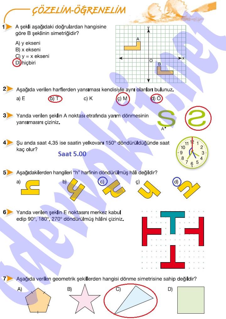 7.+S%C4%B1n%C4%B1f+Matematik+Ders+Meb+120.jpg (720×1015)