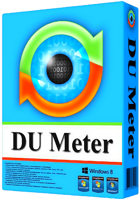 Medido de consume de Internet. 1352484753_e7af588682a6061163b8bba3745a0862