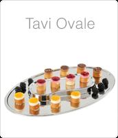 http://www.amenajarihoreca.ro/2014/11/Tavi-Ovale-Servire-Pret-Tava.html
