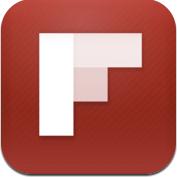 external image flipboard.png