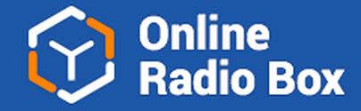 Θα μπορείτε να μας ακούτε και από το online Radio Box LIVE