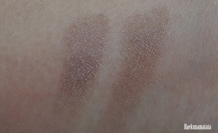 Burberry Pale Barley Dupe