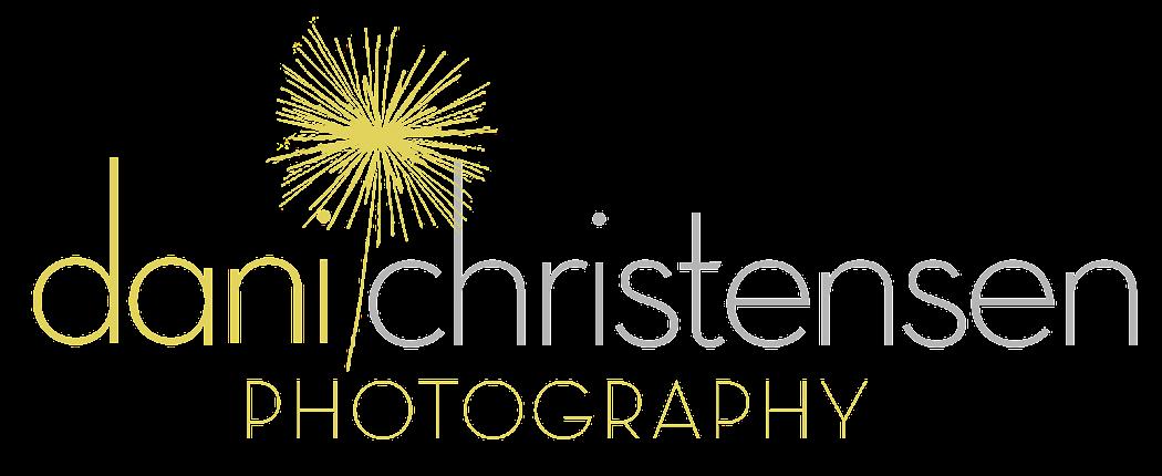 Dani Christensen Photography
