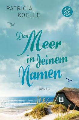 http://www.fischerverlage.de/buch/das_meer_in_deinem_namen/9783596031887