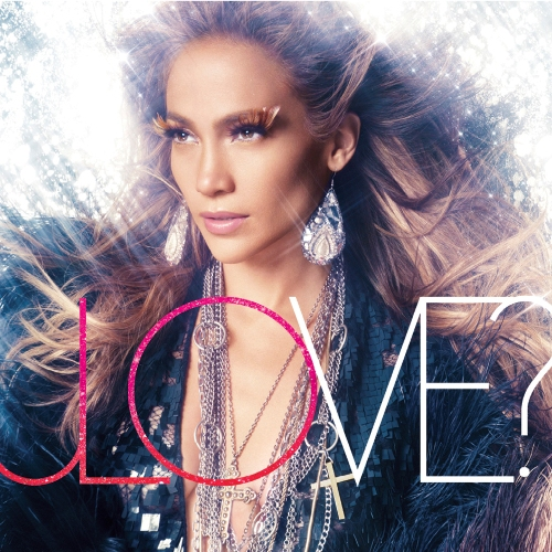 jennifer lopez love album. Jennifer Lopez seventh studio