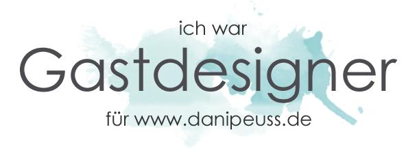Gastdesign