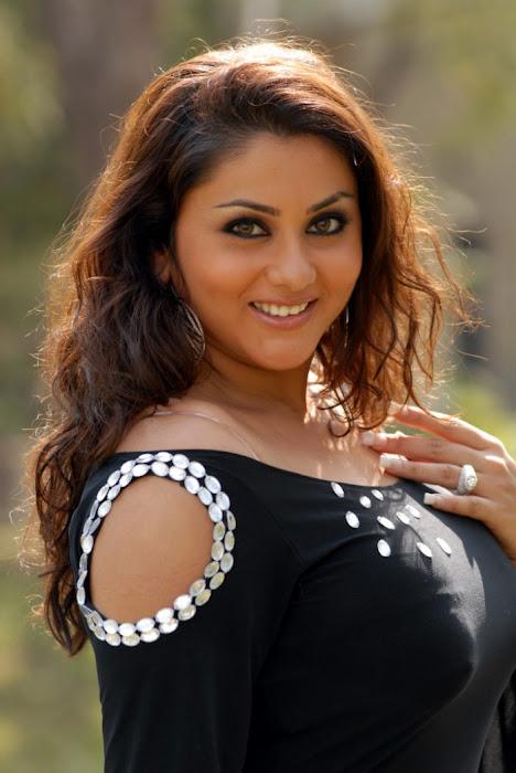 namitha new , namitha actress pics