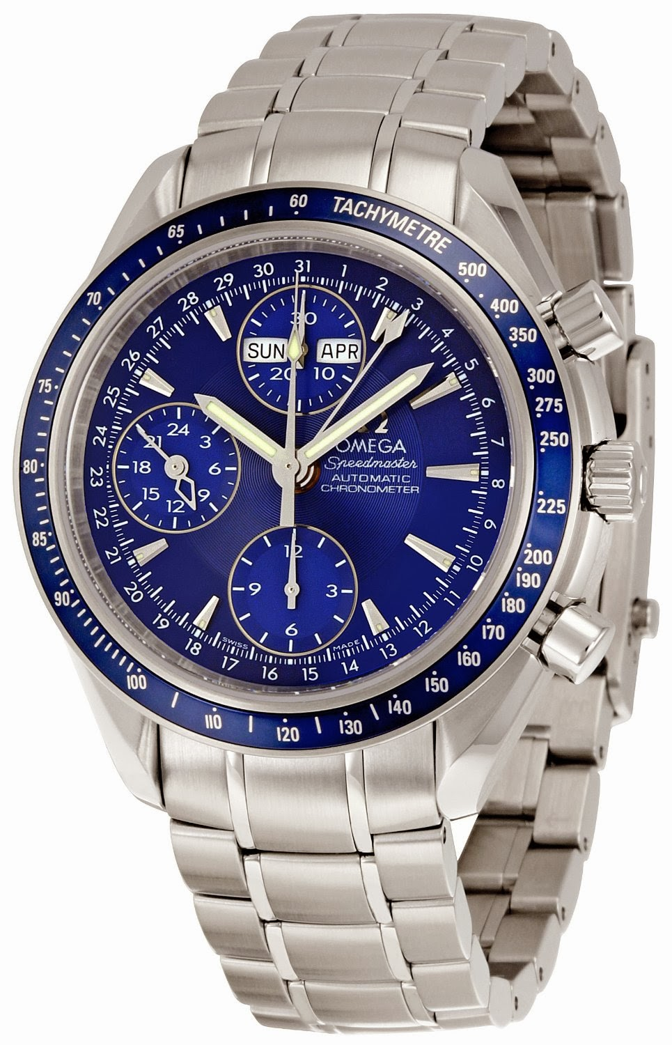 expensive mens watches omega watches for speedmaster