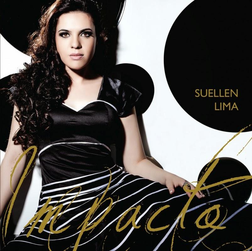 Suellen Lima – Impacto (2012)