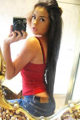 imagenes de chicas sexis: