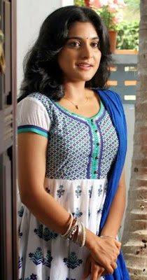 Malayalam actress Niveda thomas pictures