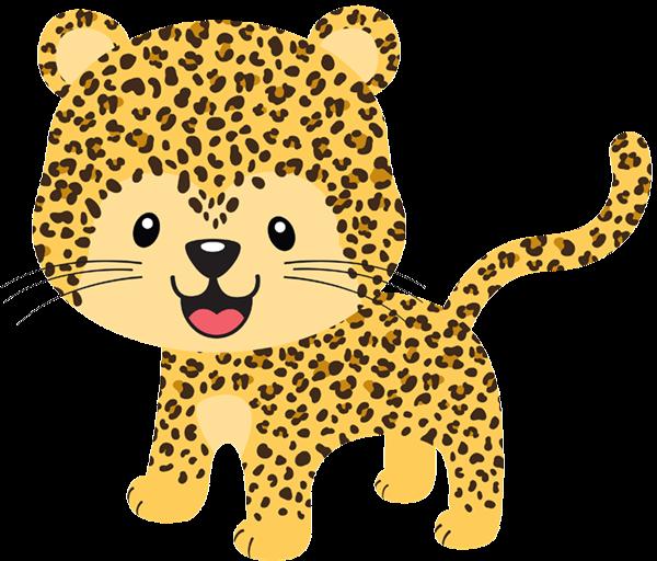 PNG: Safari PNG