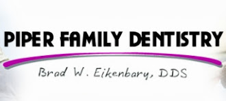 Piper Family Dental