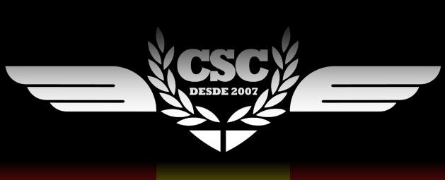 CSC. Clandestino Scooter Club. Vespa Club OVIEDO. Asturias