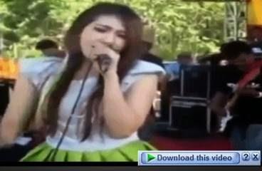 Koleksi Lagu Via Vallen untuk Dangdut Original live Sera, Monata, New Pallapa, dll
