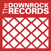 The Downrock Records Streets