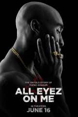 All Eyez On Me - Dublado