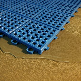 Greatmats Specialty Flooring Mats And Tiles Patio Aqua Tile