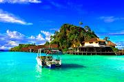 Misool Island Indonedia (misool island )