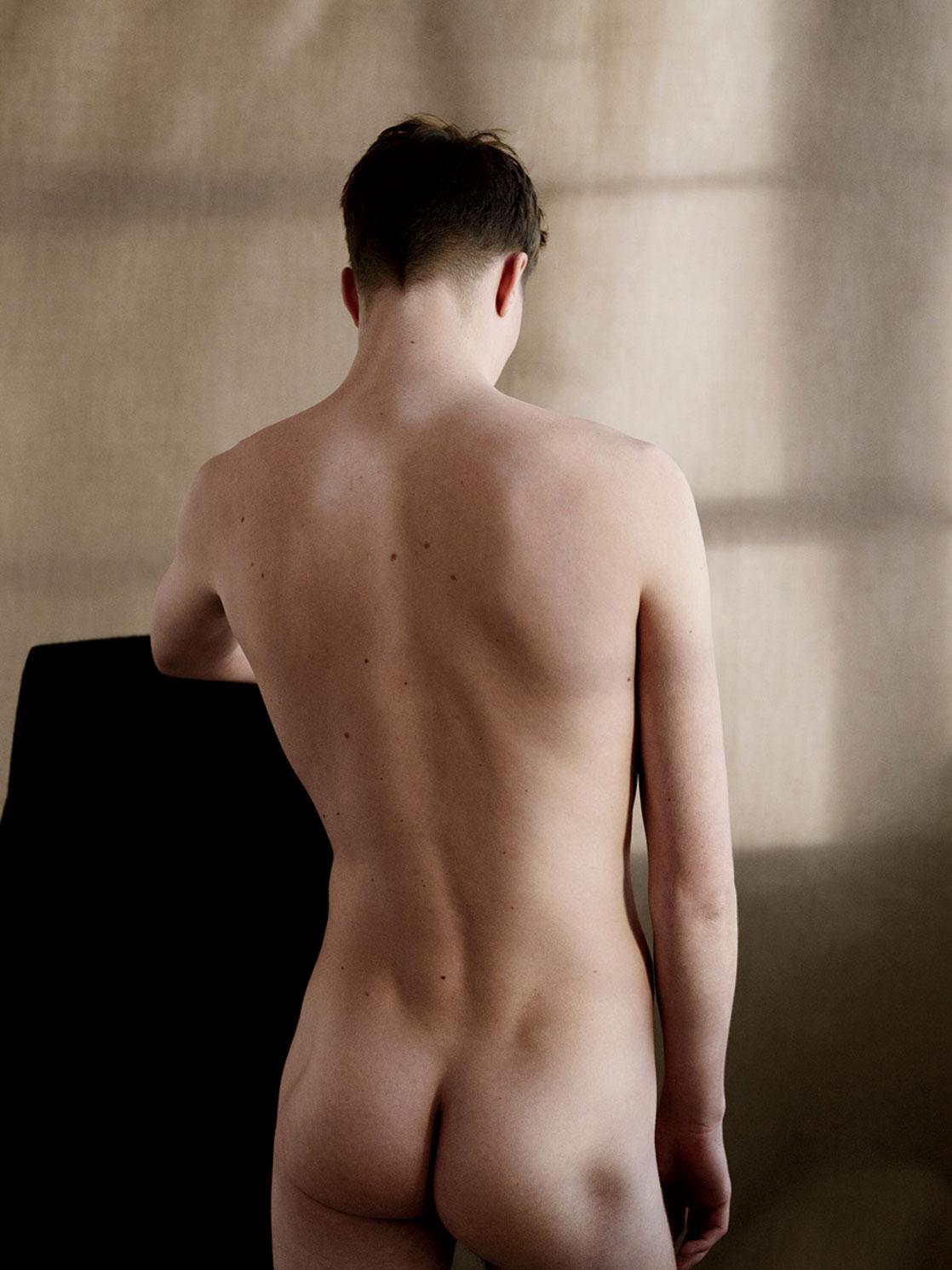 Jonathan knight nude sexual wemen