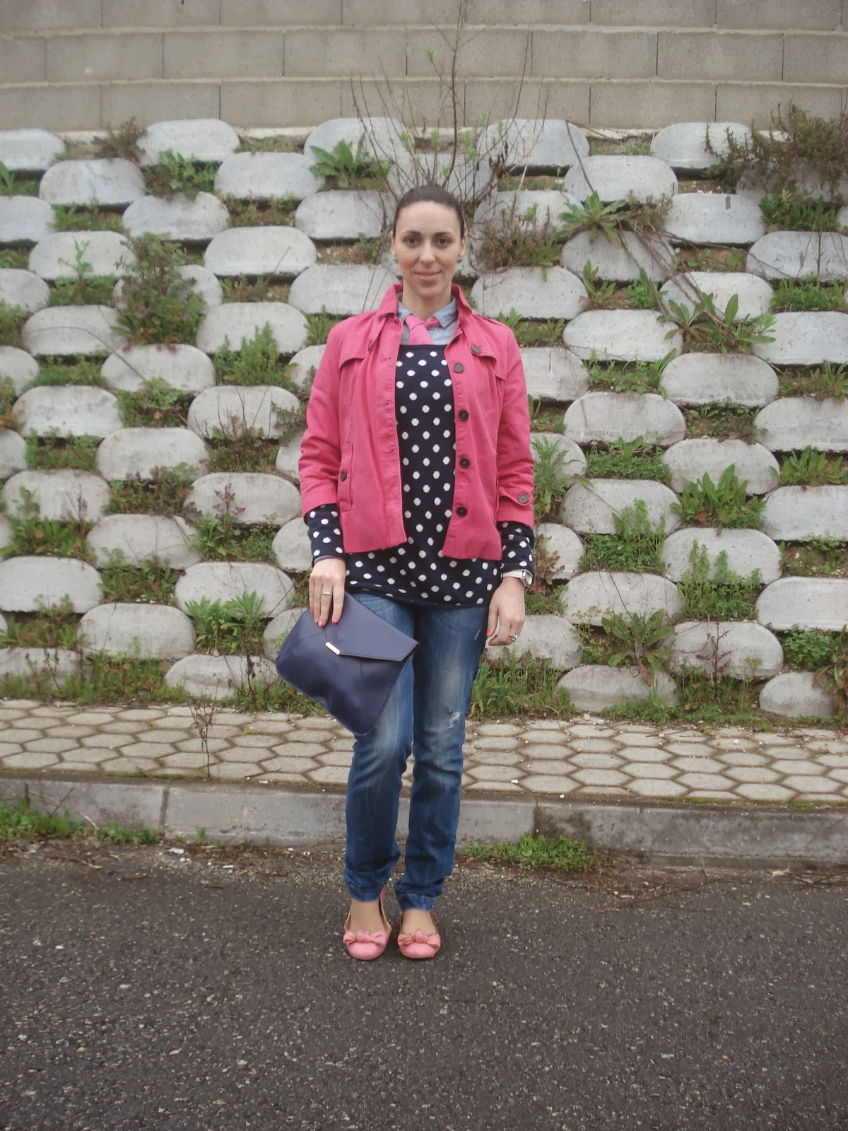 moda, sapatinho, 2014, 10, top, aveiro, portugal, blog, blogue, blogger, summer, verão, fashion, look