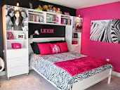 #19 teenage girl nice room  teenage girl nice room